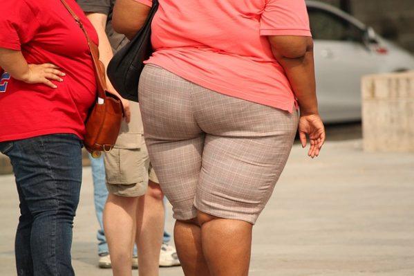 痩せれない体質を改善したい